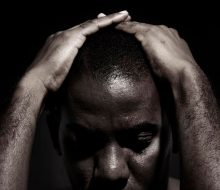 A Brief Meditation on the Christian Meaning of Suffering